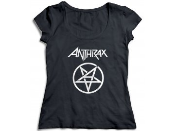 anthrax4