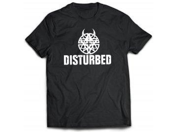 distur3