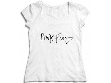 pinky3