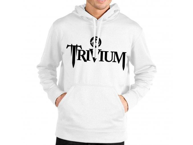 trivum3