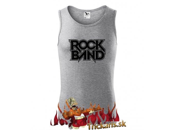 Tielko Rock Band