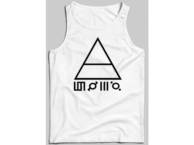 Tielko 30 Seconds To Mars