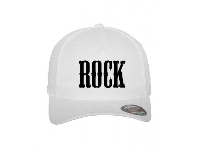 Šiltovka Rock