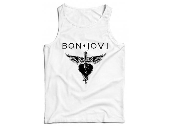 Tielko Bon Jovi