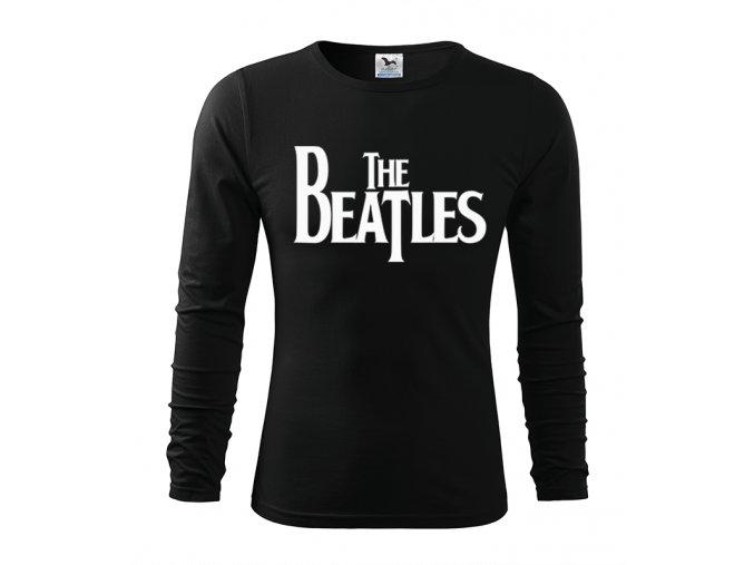 Nátelník The Beatles