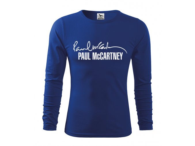 Nátelník PAUL MCCARTNEY