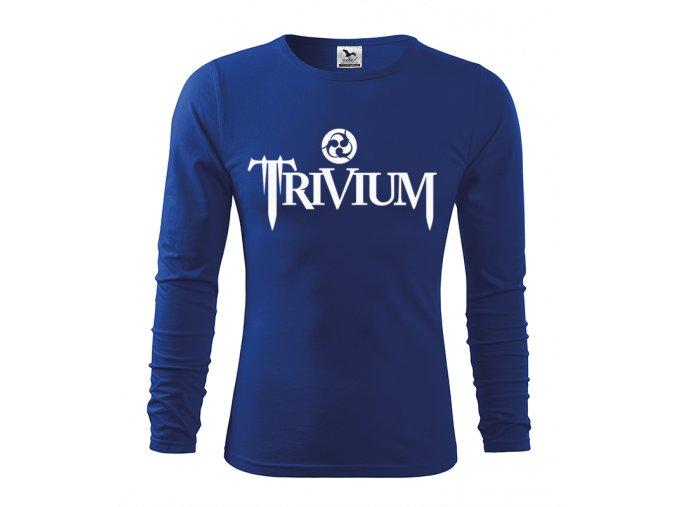 Nátelník TRIVIUM