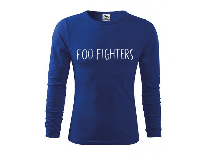 Natelník Foo Fighters