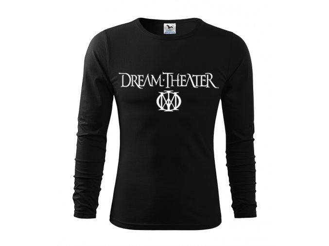 Nátelník DREAM THEATER