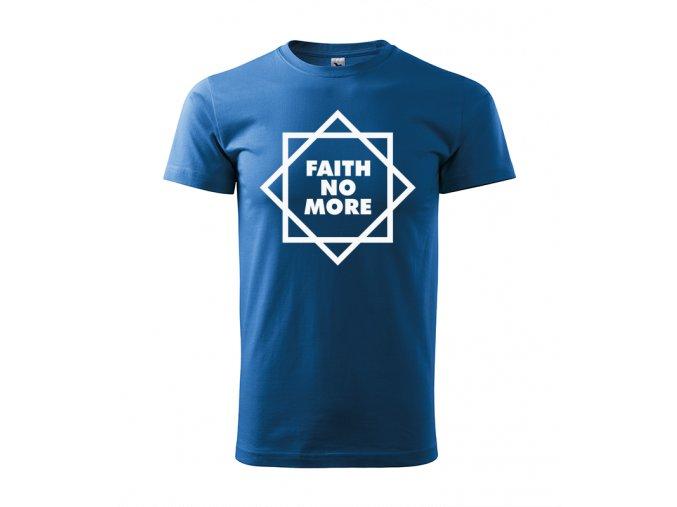 Tričko Faith No More