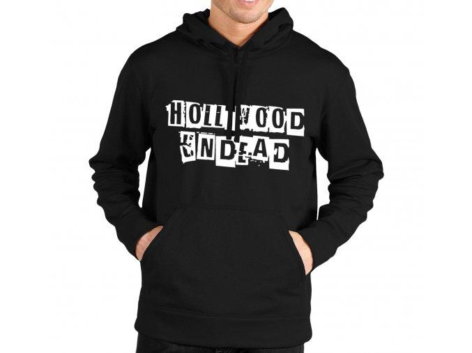 hollywod5