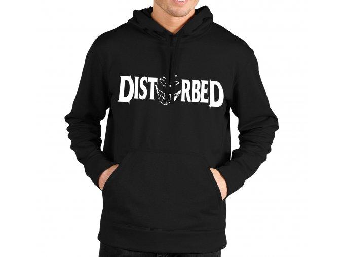 disturbed2