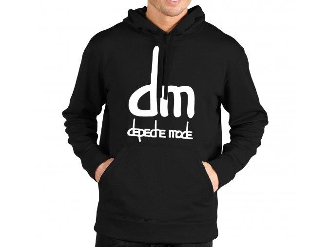 depeche6