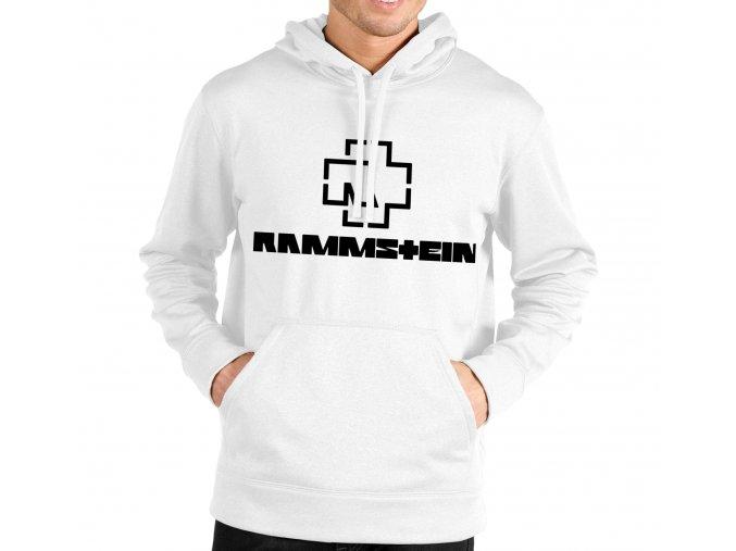 ramstein3