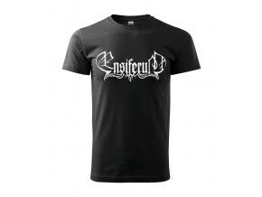 Tričko Ensiferum