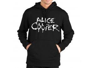 alice cooper2