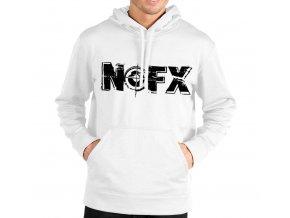 nofx1