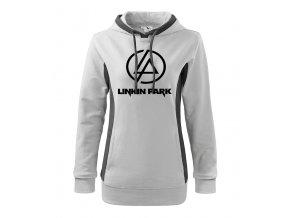 Dámska mikina Linkin Park