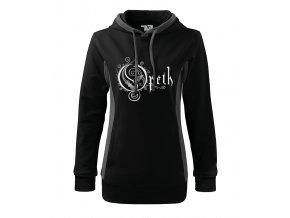 Dámska mikina Opeth