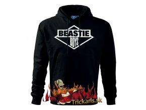 Mikina Beastie Boys