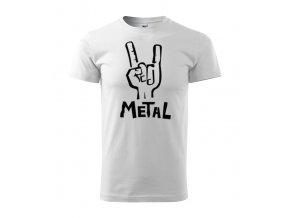 31b5bda11002 Tričká Rock   Metal