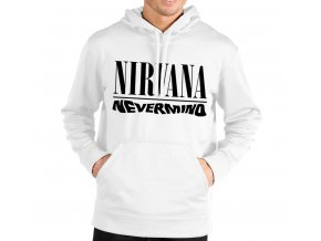 nirvana1