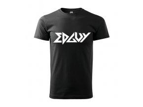 Tričko Edguy