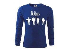 Nátielník The Beatles