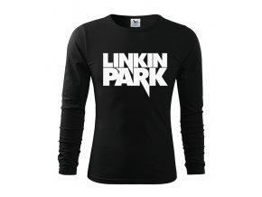 Nátielník Linkin Park