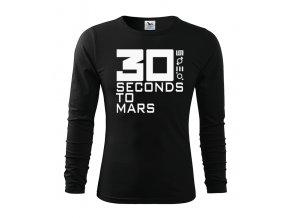 Nátielník 30 SECONDS TO MARS