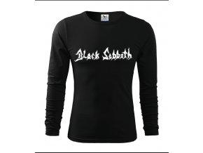 Nátielník BLACK SABBATH