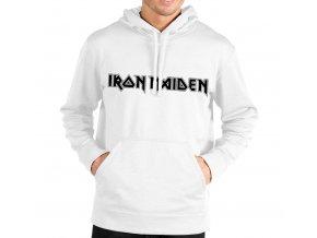 maiden1