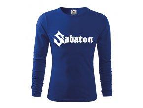 Nátelník SABATON