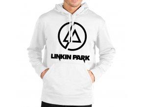 Mikina Linkin Park