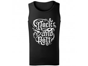 rock n rols1