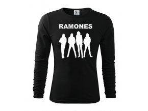 Nátelník Ramones