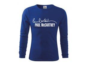 Nátelník PAUL MCCARTNEY