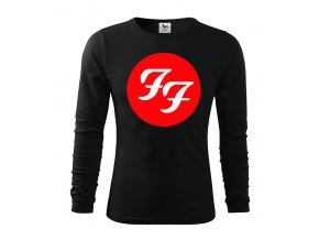 Nátelník FOO FIGHTERS
