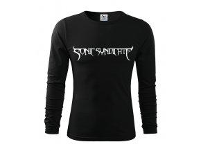 Nátelník SONIC SYNDICATE