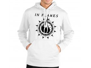 in flames3