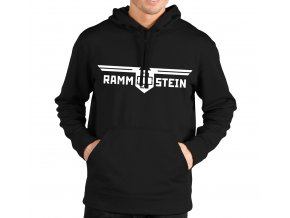 ramstein1