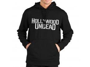 hollywod1