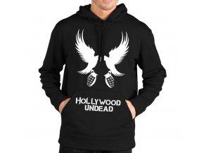 hollywod6
