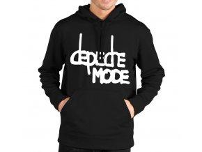 Mikina Depeche Mode