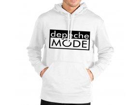 depeche4