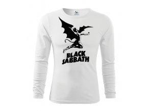 Nátelník BLACK SABBATH