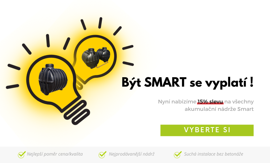 SMArt 2