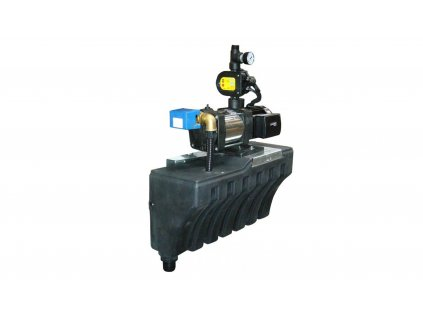 čerpadlo s nádržkou DAB pump performance Essential