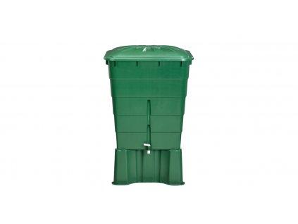 Zahradní nádrž RHIN - 203 až 520 L