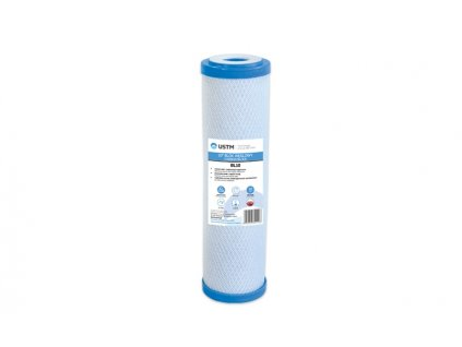filtr patrona 10 40 uhli